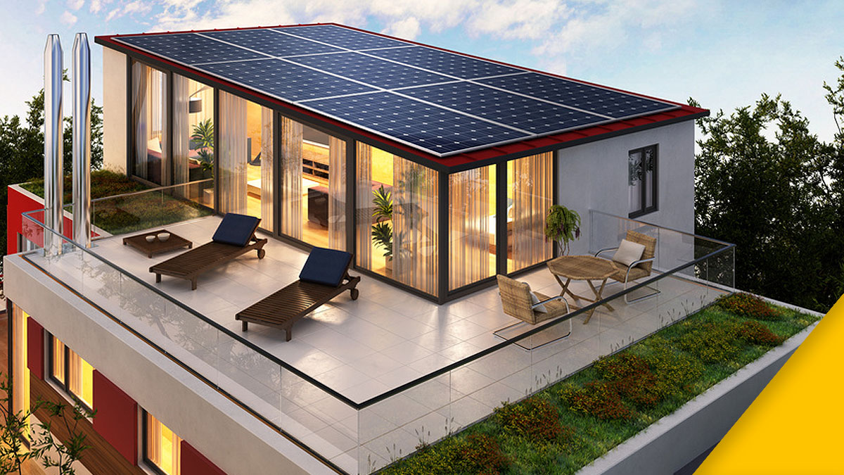 materiaux de maison elegant maison cologique with materiaux de maison elegant maison en kit. Black Bedroom Furniture Sets. Home Design Ideas